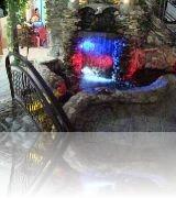 Мини-гостиница У МОРЯ 2